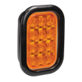 Narva L.E.D Rear Indicator Lamp Kit.