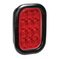 Narva L.E.D Rear Stop/Tail Lamp Kit