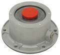Hub Seal - Suits Stemco Style Hub
