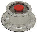 Hub Seal Chrome - Suits Stemco Style Hub