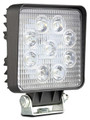 LED Autolamps High Powered Flood Lamp