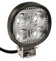 LED Autolamps Flood/Reverse Light