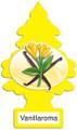 Vanillaroma Little Tree Car Air Fresheners