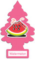 Watermelon Little Tree Car Air Fresheners
