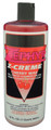 Zephyr Z-CREME Cherry Wax 946ml