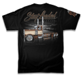 Stay Loaded T-Shirt - Denton Style