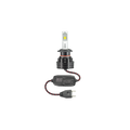 LED H7 Upgrade Kit