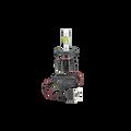 LED H4 Upgrade Kit
