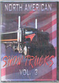 North American Show Trucks DVDVolume 3