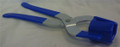 Nut Cover Pliers - Small