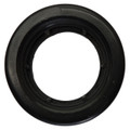 2 Inch Round Rubber Grommet - Lucidity