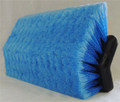 Wash Broom Head 10 inch