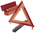 Narva Safety Triangles Set of 3