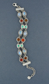 Gomorrah Bracelet