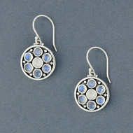 Guinevere Earrings