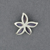 Wapmum Flower Pendant