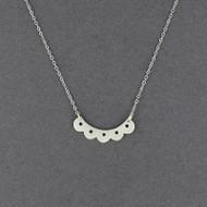 Cinta Necklace