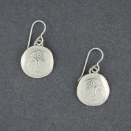 Moon Child Earrings
