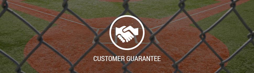 customer-guarantee.jpg