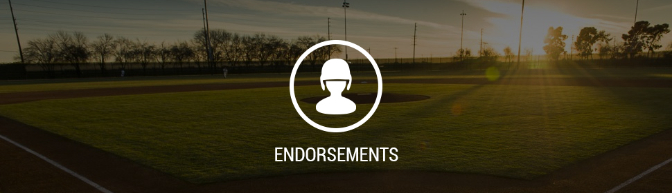 endorsements.jpg