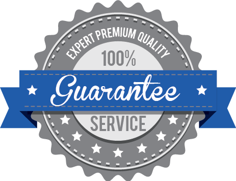 guarantee-badge.png