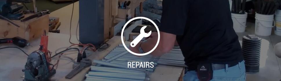 header-repairs.jpg