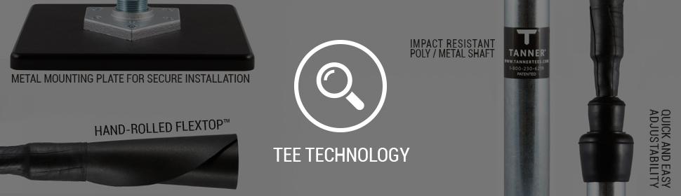tee-technology.jpg