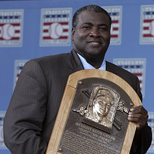 tony-gwynn-photo.jpg