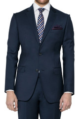Jamie Suit Jacket Navy