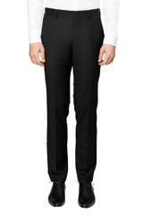 Jamie suit pant Black