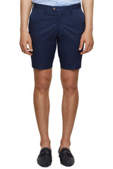 Trent Tailored Short Navy