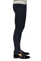 Daniel Stretch Jean Midnight