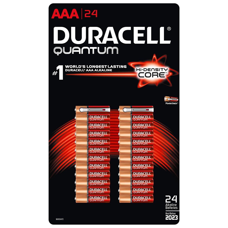 duracell-quantum-aaa-24.jpeg
