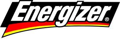 energizer-logo.jpeg