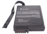 Intermec - Norand 317-218-001 Battery for Bar Code Scanner