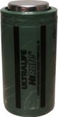 Ultralife U10018 Battery - 3V Lithium C Cell
