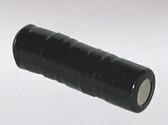 Intermec 586291 Portable Bar Code Scanner Battery