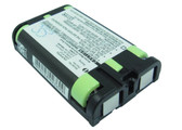 Panasonic HHR-P107 Battery