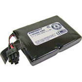 IBM 42R5133 Battery for System iPower6 PCI-X Raid Disk Controllers