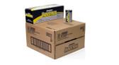 Energizer Industrial EN95 D Alkaline Battery