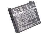 Logitech G7 Battery for Cordless / Wireless Laser Mouse