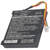 Logitech 533-000018 Battery for Cordless / Wireless Laser Mouse