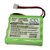 Marantz TSU3000 Remote Control Battery