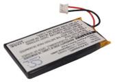 Philips Pronto TSU-9400 Remote Control Battery