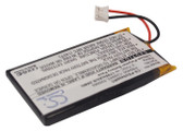 Philips Pronto C29943 Remote Control Battery