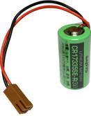 Panasonic AFP8801 Battery - 3V Lithium PLC Programmable Logic Control
