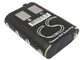 Motorola T9550XLRCAMO Battery