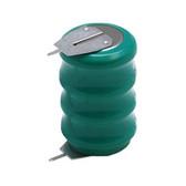 Varta 55608304021 - 4/V80H Battery - 4.8V 80mAh Ni-MH - 2 Pin