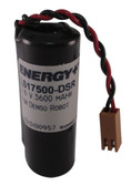 Denso 410076-0170 Battery