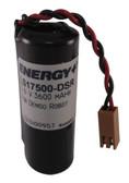 Denso 410076-0270 Battery